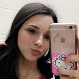 Nicole from Fall River   Woman   25 years old   Pisces