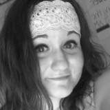 Angie from Tobyhanna | Woman | 24 years old | Cancer