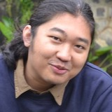 Bonipurnama from Cimahi | Man | 28 years old | Gemini