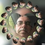 Jpg from Carcassonne | Man | 60 years old | Aquarius