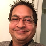 Varsh from Cambridge | Man | 34 years old | Capricorn
