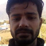 Arun from Katra | Man | 30 years old | Leo
