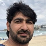 Hussain from Mortlake | Man | 34 years old | Capricorn