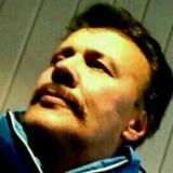 Mondi from Bottrop | Man | 64 years old | Aries