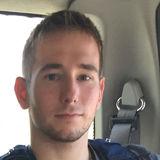 Dean from Burr Ridge | Man | 26 years old | Leo