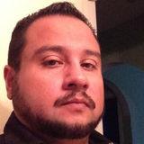 Maczero from San Benito | Man | 44 years old | Leo