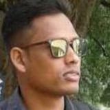 Santosh from Jaypur | Man | 23 years old | Libra