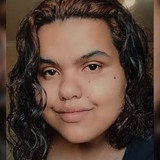 Lana from Subiaco | Woman | 20 years old | Taurus