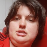 Lucy from Burnley | Woman | 28 years old | Leo