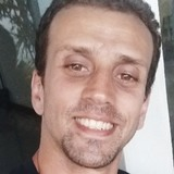 Meet local single over-30's online, looking for matches on