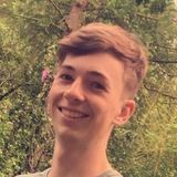 Jack from Spilsby | Man | 21 years old | Cancer