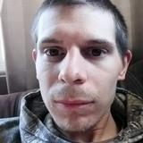 Ludtke from Kirkland | Man | 30 years old | Cancer