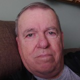 Denisbrown8Wu from Quebec   Man   71 years old   Pisces