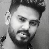 Wildfucker from Uppal Kalan | Man | 25 years old | Aquarius