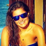 Boobane from Rennes | Woman | 26 years old | Aquarius