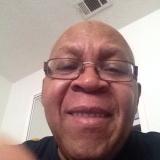 Peanut from Callaway | Man | 64 years old | Capricorn