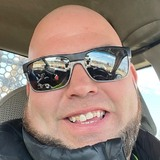 Wagersconcredv from Hamilton   Man   39 years old   Taurus