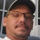Boss from Philadelphia | Man | 44 years old | Capricorn
