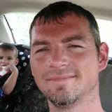 Kalel from Saint Clair   Man   39 years old   Scorpio