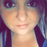 Britnityler from Kosciusko | Woman | 23 years old | Cancer