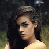 Bb from San Luis Obispo | Woman | 23 years old | Virgo