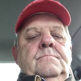 Dan from Asheville | Man | 66 years old | Pisces