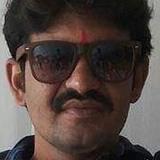 Jit from Rajkot | Man | 36 years old | Aquarius