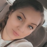 Chloe from Benton   Woman   23 years old   Cancer