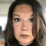 Bree from Hamtramck | Woman | 30 years old | Sagittarius