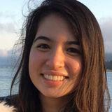 Elena from Berkeley | Woman | 24 years old | Aries