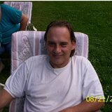 Tylar from Colfax | Man | 46 years old | Aquarius