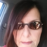 Misty Eastwood from Riverton | Woman | 60 years old | Pisces