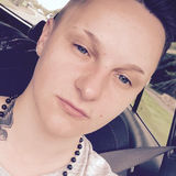 Charlie from Gillingham | Woman | 26 years old | Capricorn