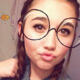 Kenzie from Van Buren | Woman | 22 years old | Taurus