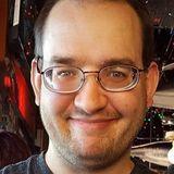 Matthew from Bay Minette | Man | 37 years old | Scorpio