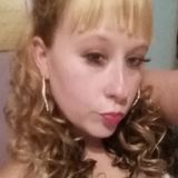 Lippy from Outremont | Woman | 32 years old | Gemini