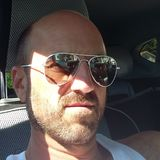 Sualk from Passau | Man | 44 years old | Libra