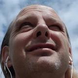 Derek from Baileys Harbor | Man | 55 years old | Taurus