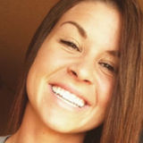 Nikki from Erie | Woman | 25 years old | Cancer