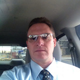 James from Okotoks | Man | 53 years old | Aries