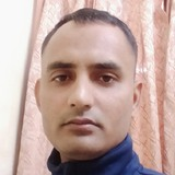 Abhi from Haridwar | Man | 32 years old | Virgo