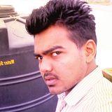 Singh from Rasipuram | Man | 24 years old | Sagittarius
