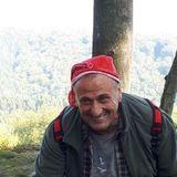 Jojo from Keskastel | Man | 60 years old | Libra