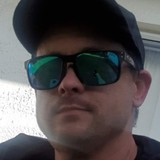 Rob from Christchurch | Man | 37 years old | Libra