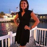 Diann from Ellicott City | Woman | 32 years old | Cancer
