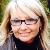 Terbear from Yuba City | Woman | 60 years old | Aries