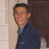 Remy from Sainte-Savine | Man | 26 years old | Sagittarius
