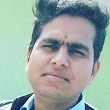 Homnath from Gangtok | Man | 24 years old | Gemini