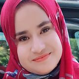 Amna from Kepong | Woman | 25 years old | Aries
