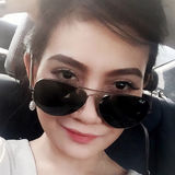 Lara from Seremban | Woman | 27 years old | Cancer